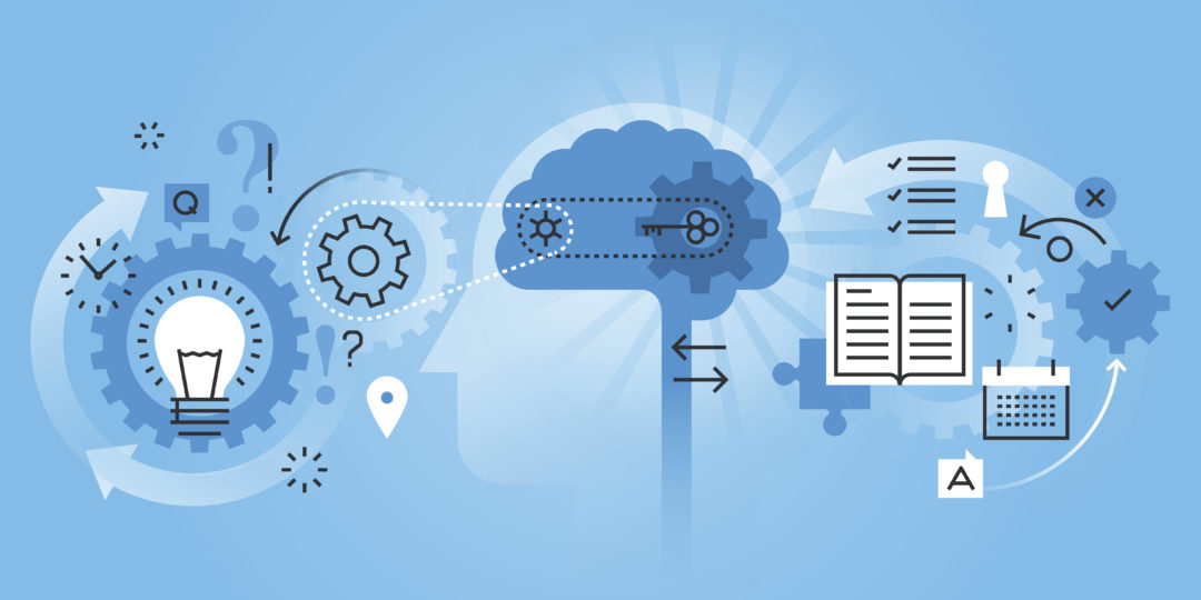 Applied research: Leveraging innovation know-how to drive business performance