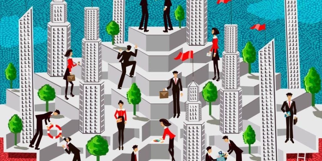 Partnership Beyond Trade: A North American Workforce Development Agenda