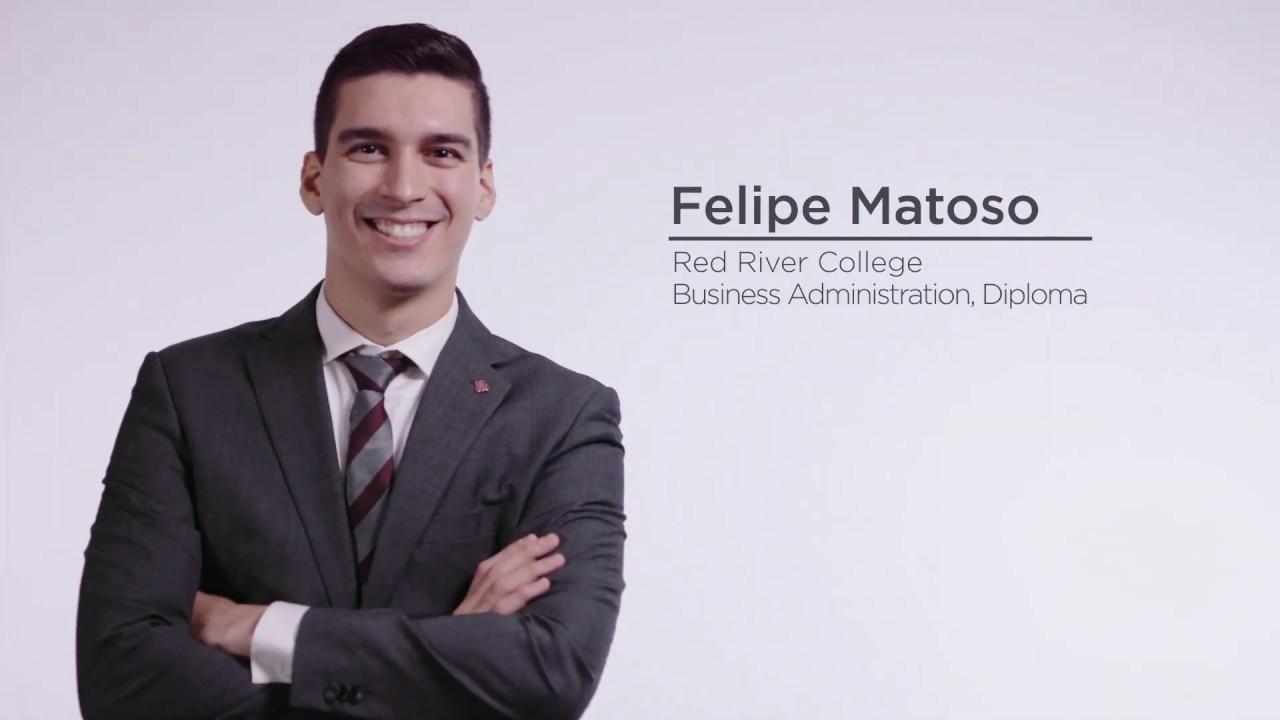 Felipe Matoso